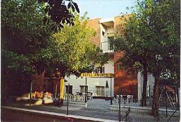 RIMINI HOTEL FRANCA  - L227 - Rimini