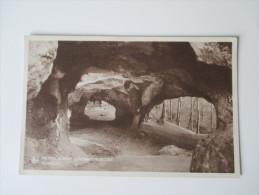 AK / Bildpostkarte Petite Suisse Luxembourgeoise. Hohllay - Sonstige
