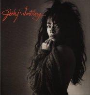 * LP *  JODY WATLEY - SAME (Germany 1987 EX!!!) - Dance, Techno & House