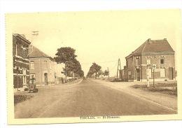 Thulin St Homme - Hensies