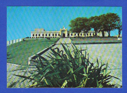 NATAL . RN - CENTRO DE TURISMO - Natal