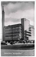 ROTTERDAM - De Bijenkorf, Gel.1952 - Rotterdam