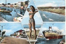 11 -port La Nouvelle - - Port La Nouvelle