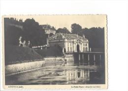 9327 -  Genève De Jadis La Porte Neuve Démolie En 1855 (Format 10X15) - GE Ginevra