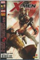 X-MEN UNIVERSE  N° 5 - Juillet 2011 - MARVEL  PANINI COMICS - Livres, BD, Revues