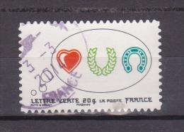 FRANCE / 2012 / Y&T N° AA 774 - Oblitération Du 03/03/2014. SUPERBE ! - Frankreich