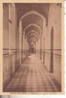 Tournai  Institut Don Bosco  Le Couloir D Entree - Tournai