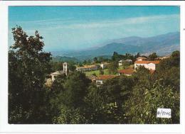 PO7407# TORINO - CINTANO CANAVESE   VG 1980 - Altre Città