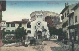 44Cc   Italie Gorizia Görz - Gorizia