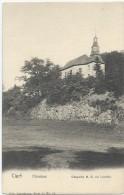 Clervaux (Klierf) - Chapelle Notre Dame De Lorette (Nels 17/15 - Ca. 1903) - Clervaux