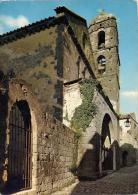 CASERTA  Fg  Chiesa - Caserta