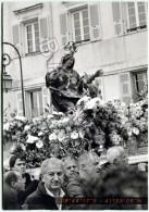 Ajaccio (2A) - Procession De La Madunnuccia (Photo Stef Bravin) - Ajaccio