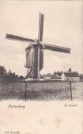 Kortenberg Le Moulin - Kortenberg