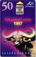Estonian Phonecard 1188 INFO - Estonia