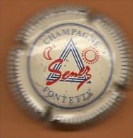 SENEZ N°6 - Champagne
