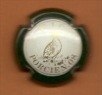 G.I.C PORCIEN.08 - Champagne