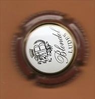 BLONDEL N°29 - Champagne