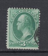 1870 - 1882   YVERT  Nº   41a - Gebraucht