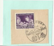 =DR SST 1942 - Affrancature Meccaniche Rosse (EMA)