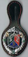Médaille    Drago  H 162 - France
