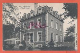 NESSONVAUX  -  Villa Grodent