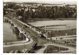 Coimbra Pont Santa Clara - Coimbra