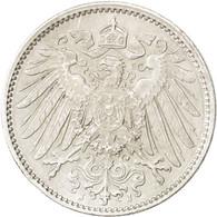 [#40572] Allemagne, Empire, Guillaume II, 1 Mark, 1915 J, KM 14 - [ 2] 1871-1918: Deutsches Kaiserreich