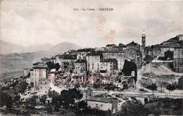 Eglise De La Canonica, Prés De Borgo - CORSE -  Precurseur 1902 - Edition Fabiani N° 10-  2 Scans - Autres Communes