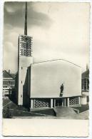 60 BRETEUIL ++ Eglise Saint-Jean-Baptiste ++ - Breteuil