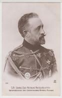 """RUSSIE - MILITARIA - S.A.I GRAND DUC NICOLAS NICOLAIEVITCH - """" Généralissime Des Victorieuses Armées Russes - Rusland"""