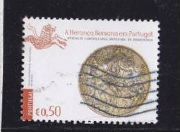 2006 - Afinsa 3418 - 1910-... Republic