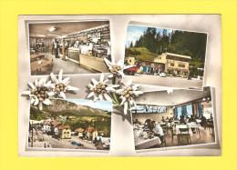 Postcard - Italia, Tarvisio          (V 21837) - Italia