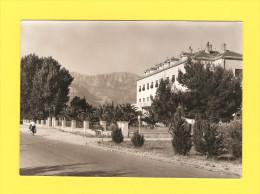 Postcard - Montenegro, Bar          (V 21839) - Montenegro