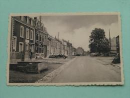 Vieille Rue - Anno 19?? ( Zie Foto Voor Details ) !! - Musson