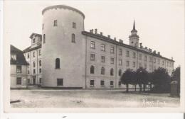 RIGAS PILS 513 - Lettonie