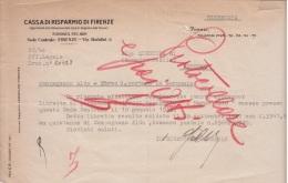 °° DOCUMENTO.-EBREO.-DEPORTATO IN GERMANIA.°° - Documents