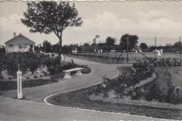 Nieuwpoort    Astrid Park        Scan 7229 - Nieuwpoort