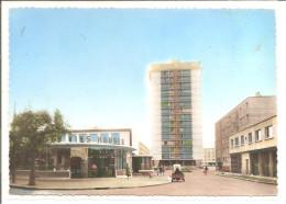 ROMAINVILLE - Cité Marcel Cachin - N°1 - Romainville