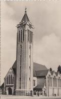 Roeselare    Kerk Van Het Heilig Hart                       Scan 7283 - Roeselare
