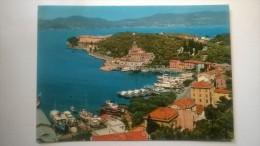 Golfo Di La Spezia - Le Grazie - Altre Città