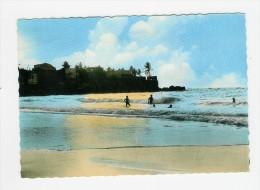 CPSM COMORES - ITSANDRA - Comores