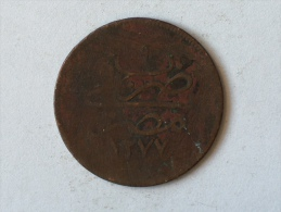 Egypte 10 PARA 1277 / 9 - Egipto
