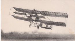 Nos Aeroplanes  Farman  N°5 - Non Classés