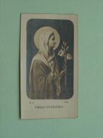 Ubbergen / Venray ( NL ) Souvenir ( Etc...) à Caroline (?) +/- 1918 Goed Lotje Van 13 Stuks ( Details - Zie Foto ) ! - Godsdienst & Esoterisme