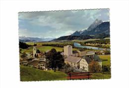 Autriche - Pill Bei Schwaz - Schwaz