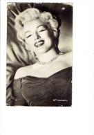 Actrice - MARILYN MONROE - édition Du Globe 530 - 20th Century Fox - Acteurs