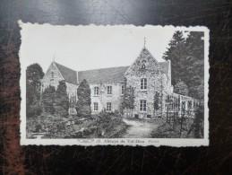 Aubel : Abbaye Du Val-Dieu - Ferme (A1922) - Aubel
