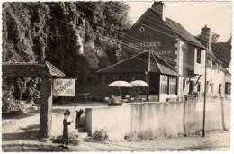 Lussault - Hostellerie ..., Relais De La Bonne Cuisine Française - France