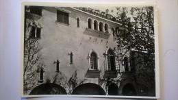 VILLA MORETTI Genova - Italia
