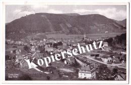 Cordel  Bez. Trier  1939   (z362) - Non Classificati